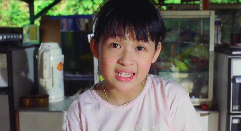 7歲就與劉德華合作!她狂譙星爺演技差 淒慘下場曝光