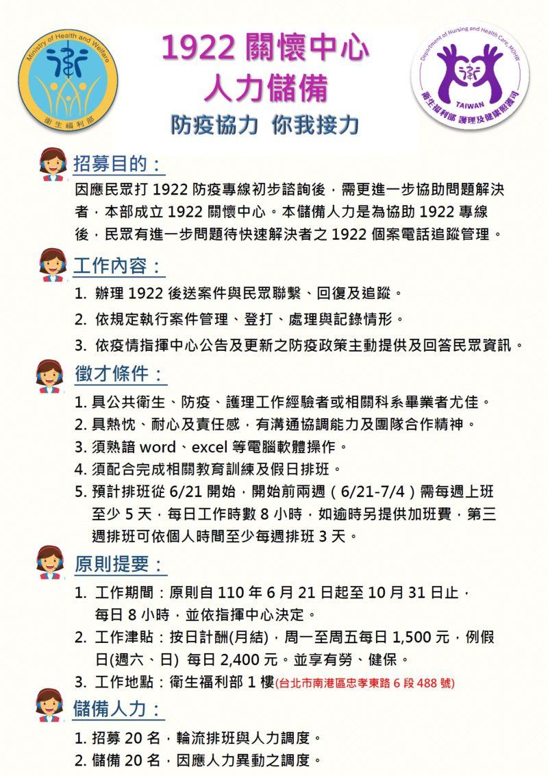 ▲(圖/翻攝自台灣公共衛生學會)