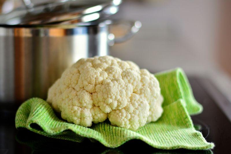 ▲大廚炒花椰菜的正確做法曝光,讓炒出來的花椰菜更加入味好吃。(示意圖/翻攝自Pixabay)