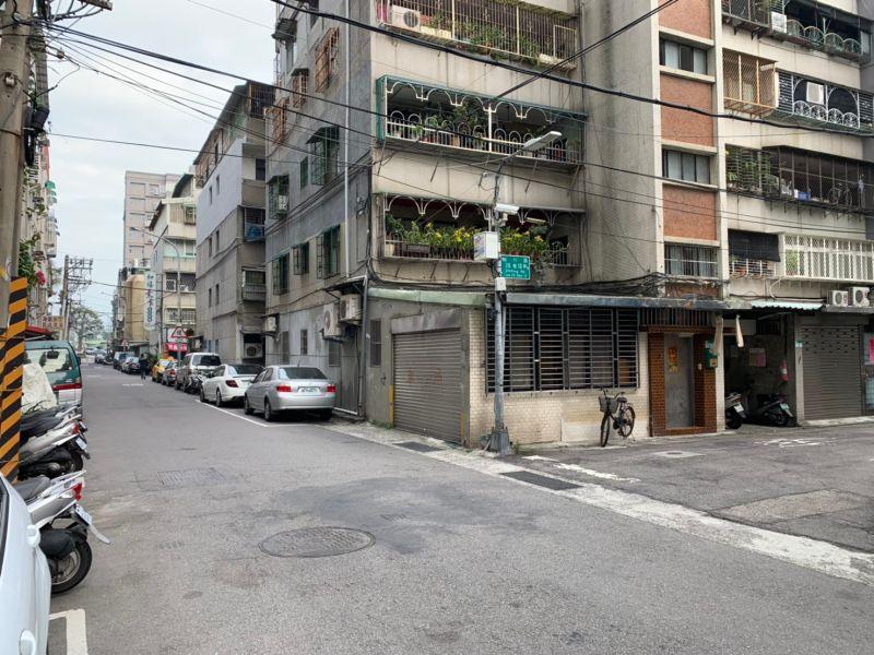 ▲公寓1樓即使未做店面,通常總價也會較其他樓層來得高。(圖/NOWnews資料照片)