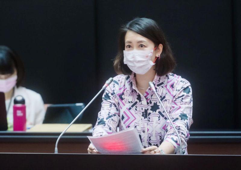 東京奧運台灣隊搭經濟艙 眾民進黨立委砲轟體育署