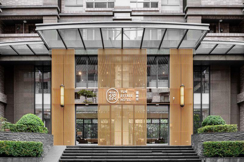 「諾富特」翻版?新北防疫旅館混居遭重罰50萬、勒令停業