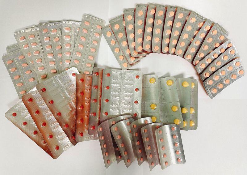手術前後抗凝血用藥安全要當心 確實做好醫療諮詢才放心