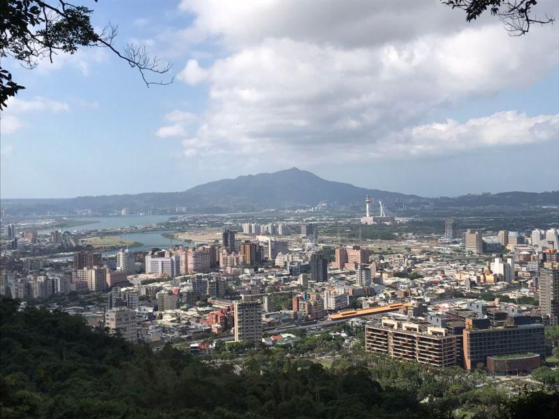 ▲台北市危老案件最新統計已核准488件。(圖/NOWnews資料照片)