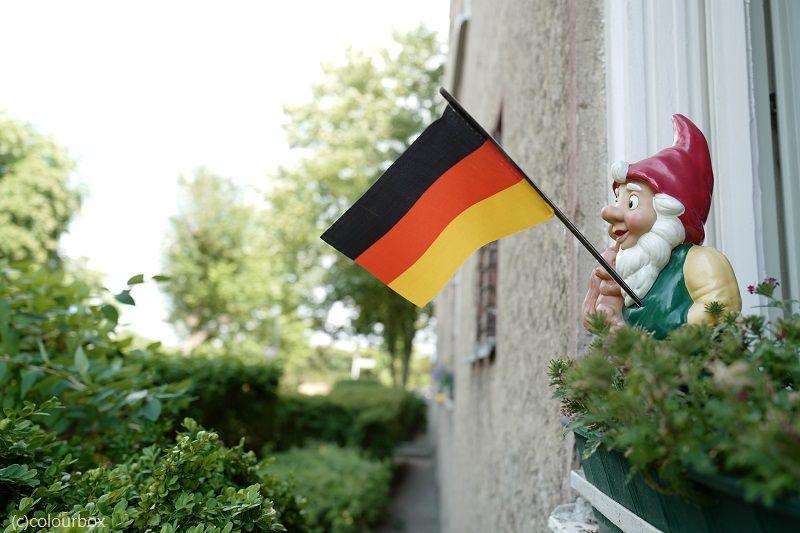 6月20日起 德國取消自台赴德相關入境限制