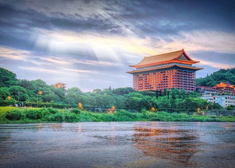 ▲全球創業生態系排行,台灣居亞太第7名5座城市首入榜。(圖/飯店業者提供)