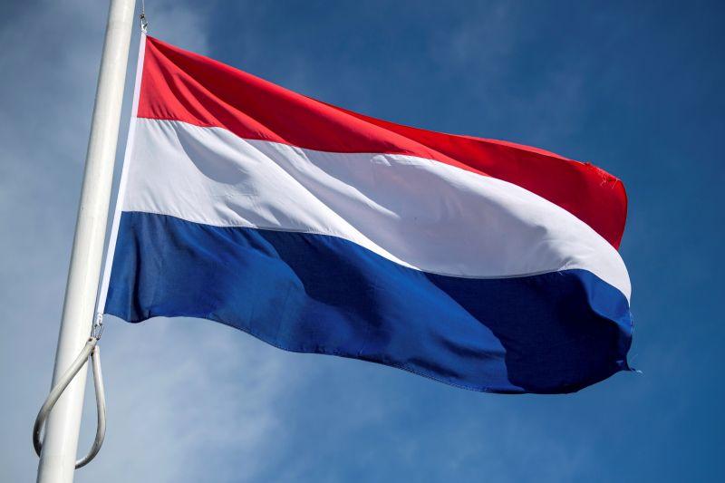 荷蘭將台灣列「低風險國家」!24日起可免隔離及陰性報告