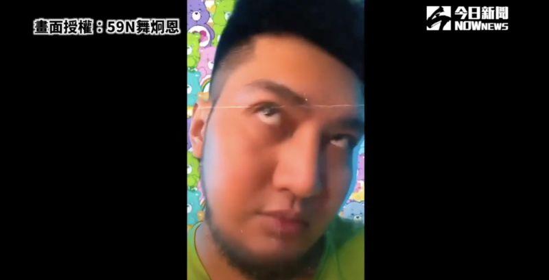 影/匯集網友「超瞎分手理由」 輕鬆創作成歌超有才華!