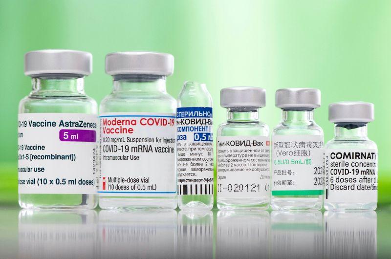 疫苗殘劑開放國人施打!國衛院學者力挺:不應強勢限制