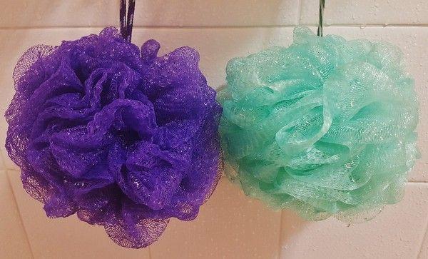 一塊水晶肥皂洗全身?皮膚科醫師破解三大清潔NG迷思