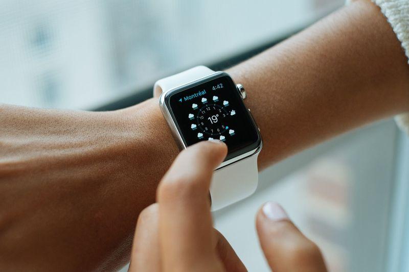 ▲▲蘋果最值得買的產品為何?網友們卻大多認為非iPhone,並點名「高CP神物」。(示意圖/翻攝自Pixabay)