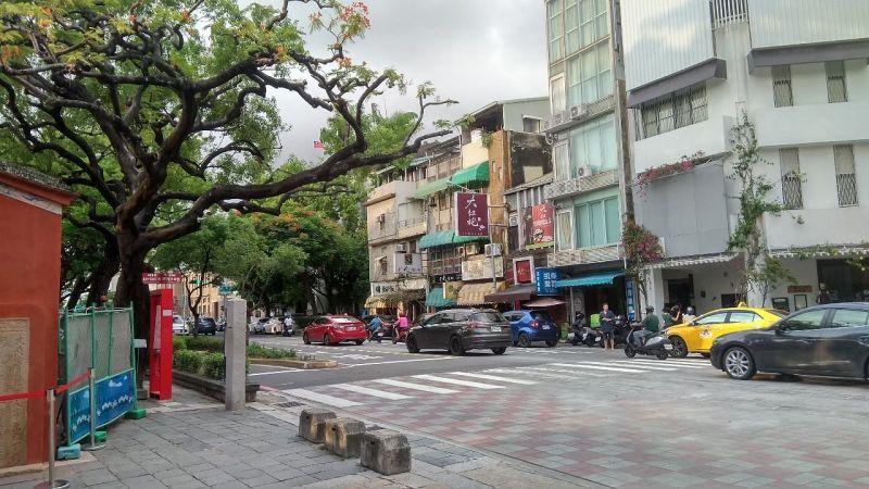 ▲台南市民宿未現去年疫情爆發期有轉售潮。(圖/NOWnews資料照片)