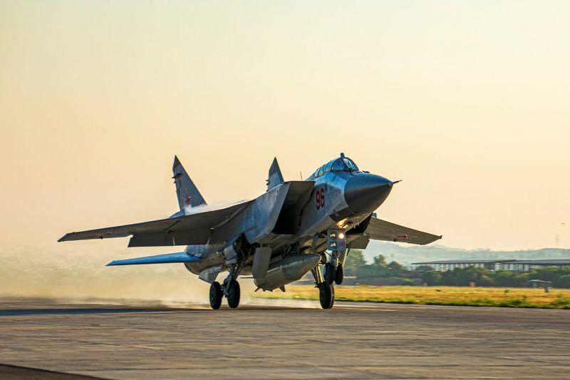 俄羅斯藉黑海細故 展開反西方認知作戰