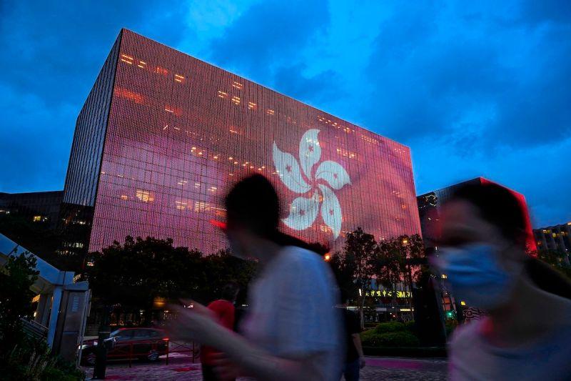 香港、星國降級後階段性解封!台灣可參考餐飲開放後情況