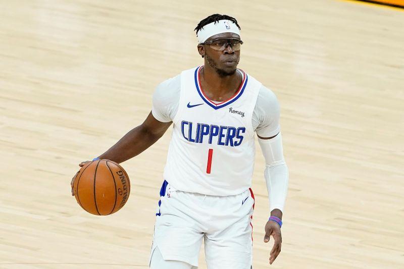 NBA/良心價留洛城 Jackson正式以2年2200萬和快艇續約