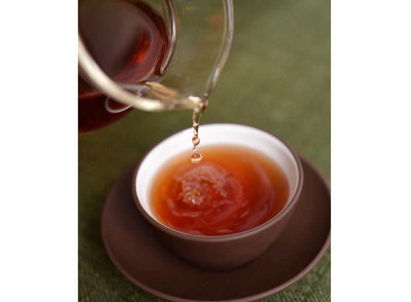▲近日有網友在PTT提問「有什麼好喝的紅茶調味飲料?」結果許多內行紛紛激推「另類神組合」,直呼「真的一生推!」(圖/取自pixabay)