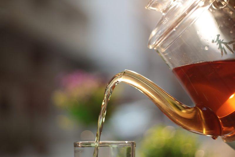 ▲誰說紅茶只能加鮮奶?許多內行網友就推薦了個大手搖飲料店的「超另類調味紅茶」。(圖/取自pixabay)