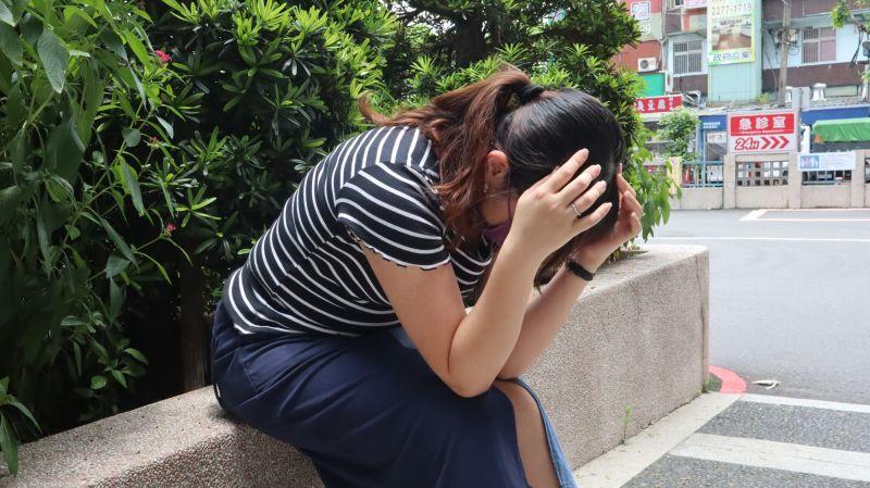 爆熱中暑恐致命!臺北醫院提醒把握急救3快