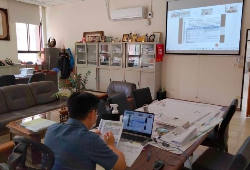 竹科寶山二期擴建案 竹縣都委會專案小組審議通過