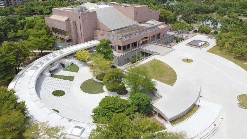 ▲ 「奈良美智特展」7月24日至10月31日於高美館登場。(圖/高美館提供)