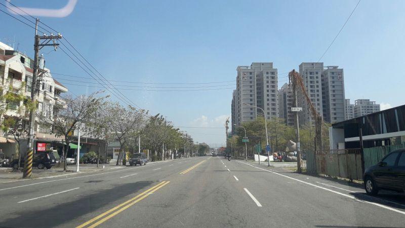 ▲高雄仁武擁有新屋供給量大、價格相對市區親民的優勢。(圖/NOWnews資料照片)