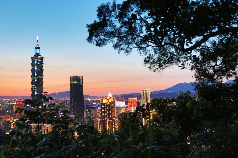 台灣房價要打幾折才合理?網揭「2關鍵」:找回居住正義
