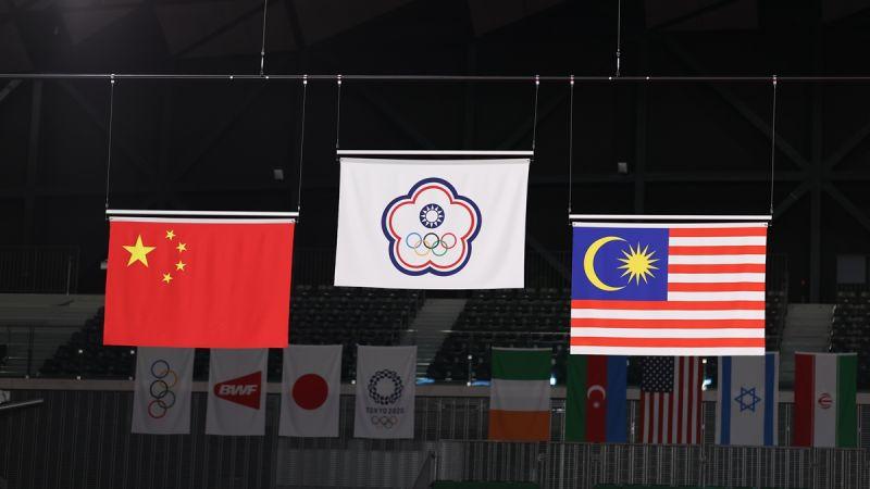 ▲2020年東京奧運可說是台灣奪牌大豐收的機會,截至31日為止,台灣在今年東京奧運總共拿到2金2銀3銅,總獎牌7面已是史上單屆最高。(圖/體育署)
