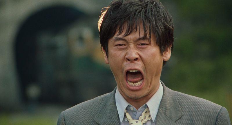 《薄荷糖》獲權威外媒高度好評 8月6日在台上映