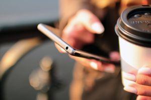 ▲網友們紛紛認為iPhone在「5s、6s、X系列」這3個世代時,進步最多。(示意圖/翻攝pixabay)