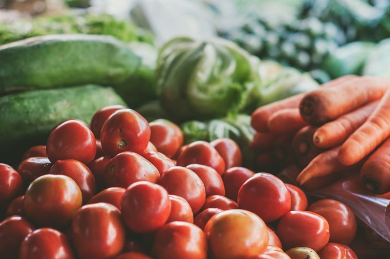 你總是健忘嗎?營養師分享「10大防呆食物」:增加記憶力