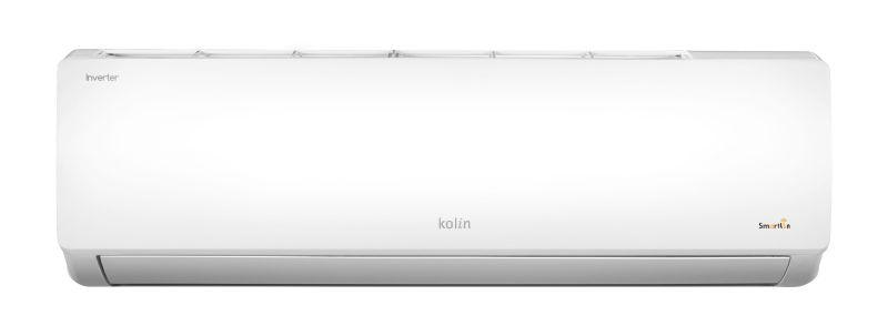 ▲歌林變頻07R系列冷暖空調,不僅具有冷房功能,甚至還擁有空氣清淨的功能。(圖/品牌提供)