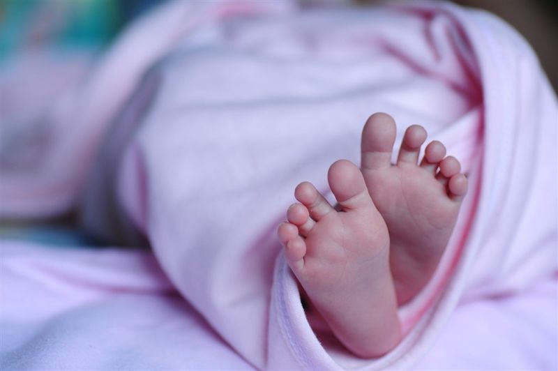 ▲新北市汐止一間月子中心遭民眾爆料,有員工於4月確診染肺結核,但家長近日才接獲通知,新北市衛生局證實有此事,已匡列26名嬰孩預防性投藥。(圖/取自Pixabay圖庫)