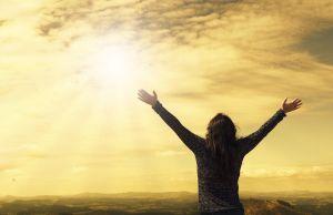 ▲▲冥王星在今(6)日於摩羯座恢復順行,對此,塔羅牌艾菲爾老師也分享了冥王星順行對「12星座」帶來的好運。(示意圖/取自pixabay)(示意圖/翻攝自Pixabay)