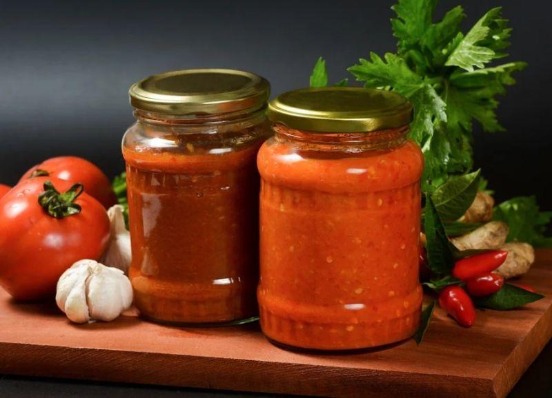 ▲網友說明,給對方一盤炒麵,然後詢問要哪種辣椒醬,就可以輕鬆分辨。(示意圖/翻攝自《pixabay》)