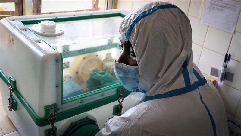 象牙海岸出現伊波拉病例 25年來首見