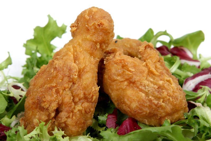 ▲知情網友們紛紛留言表示「煎、滷、烤、炸」這四種料理方式,以「烤」最為好吃。(示意圖/翻攝自Pixabay)