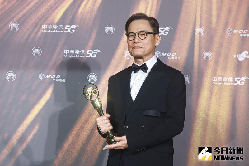 ▲羅大佑出道39年好歌無數。(圖/NOWnews影像中心)