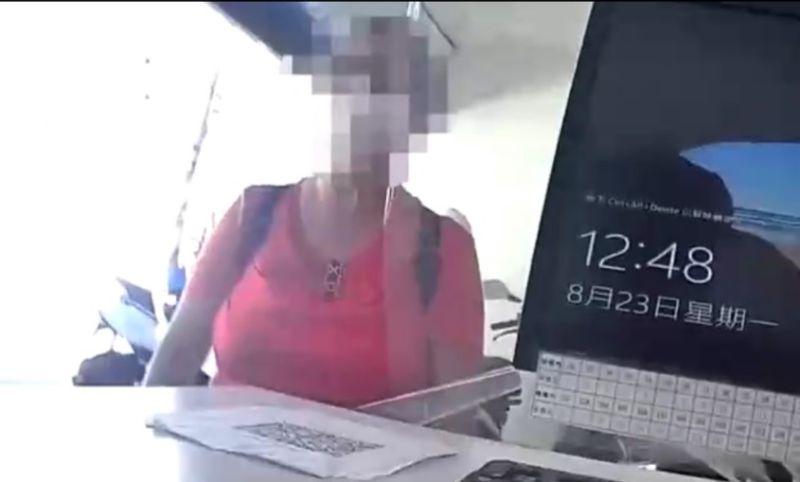 高雄市議員向民眾借錢?婦人機警求證識破詐騙