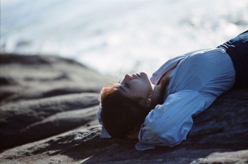 ▲梁靜茹推出數位EP《時光隨想・三日思》。(圖/Vocalist