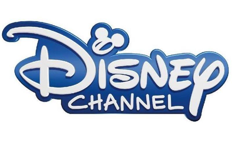 ▲迪士尼頻道將於2022年1月1日在台灣終止營運,消息曝光後讓許多網友驚呼不捨。(圖/翻攝自Disney Channel Taiwan臉書)
