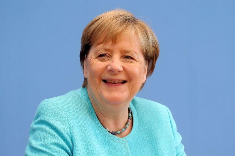 後梅克爾時代往哪走?德國關鍵選戰QA一次看