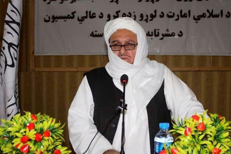 塔利班允女性上大學 但須男女分班