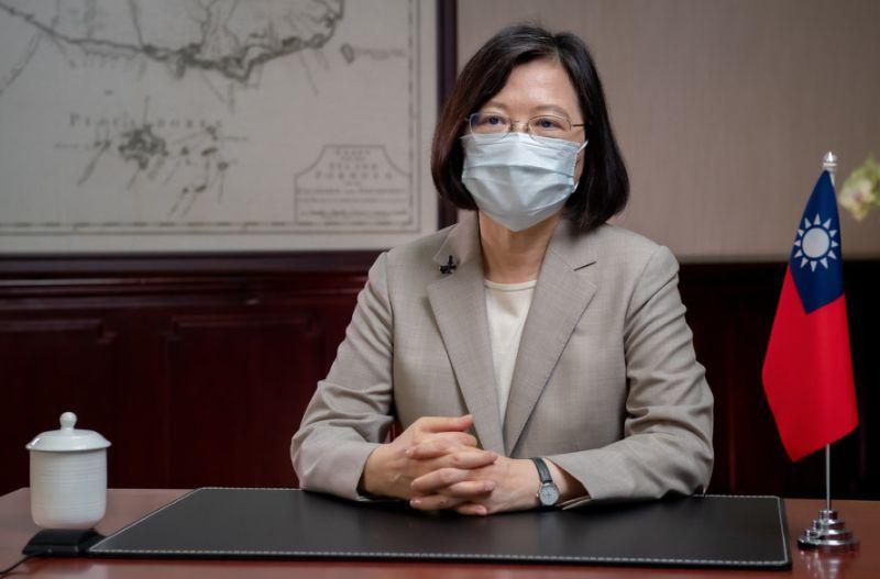 名家論壇》朱駿/媒體民調結果天差地別,反映台灣大問題