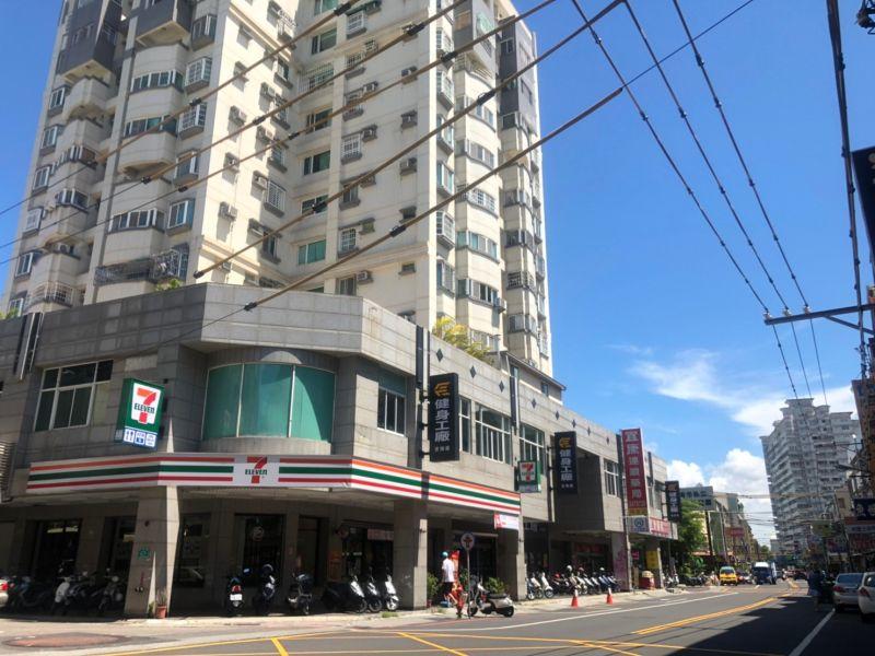 ▲安南區8月份買賣移轉棟數居全台南市之冠。(圖/NOWnews資料照片)
