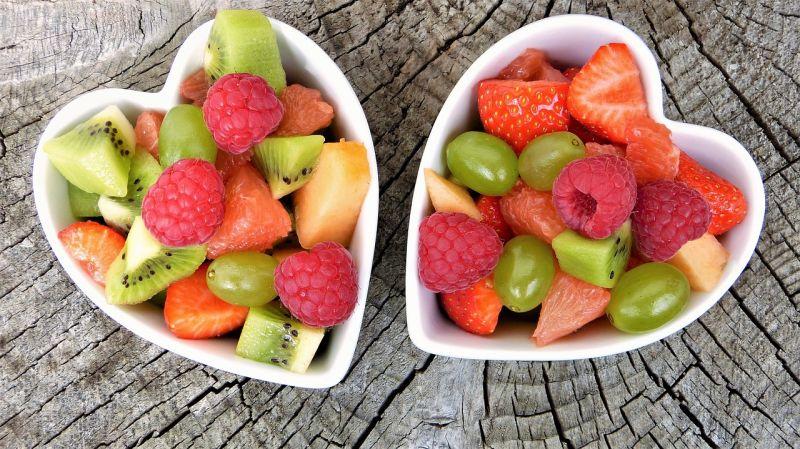 水果只買「切好盒裝」超盤?網揭隱藏優勢:真的辦不到啊