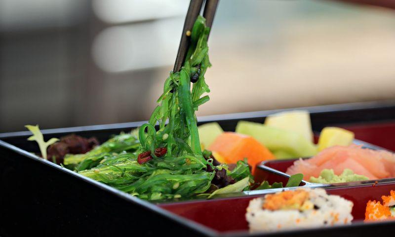 ▲日本的食物看起來都特別好吃?網友分析「關鍵差異」。(示意圖/翻攝自Pixabay)