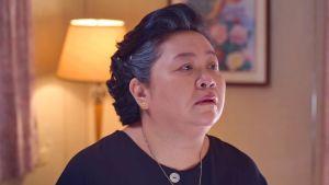 ▲鍾欣凌《我的婆婆怎麼那麼可愛》。(圖 / 公視提供)