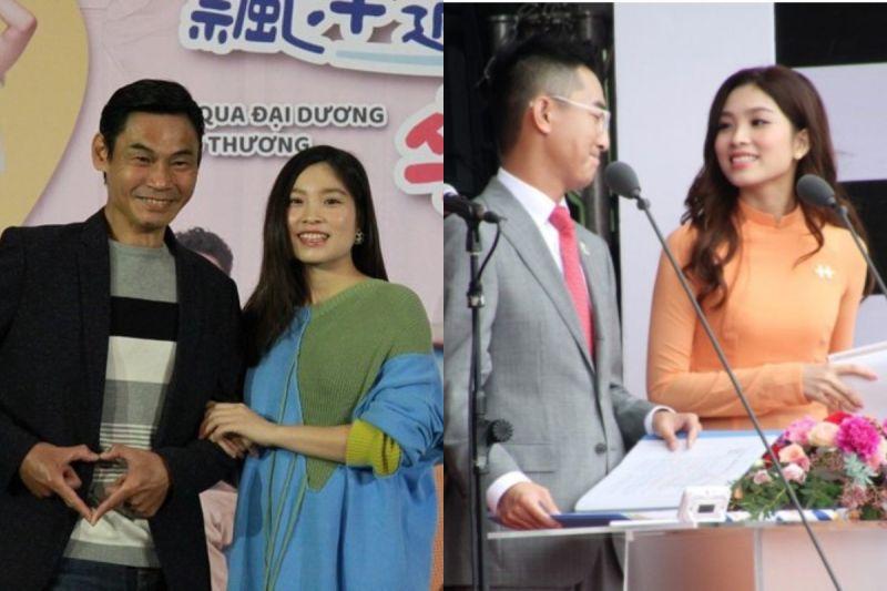 越南新住民入圍金鐘新人獎!訪談曝來台心路歷程