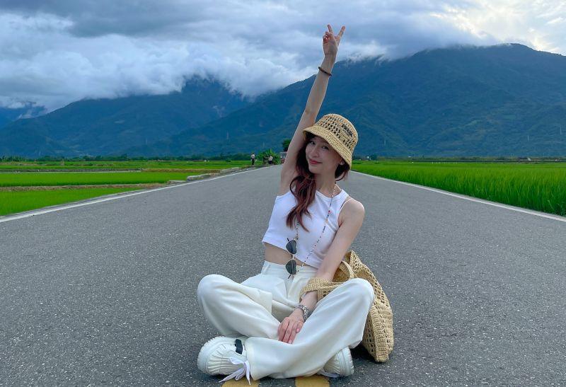 ▲王心凌公布「CYNDILOVES2SING愛.心凌巡迴演唱會旗艦版」高雄場新的開唱。(圖/環球音樂提供)