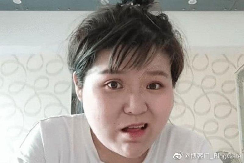 中國「審醜」網紅也被封殺!學者:劍指無聊經濟
